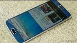 Swop Samsung Galaxy S6 for Note 4