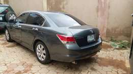 Honda Accord 09/010