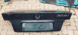 Bmw E36 Tail Gate for sale R500