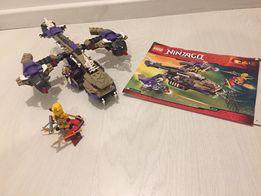 Lego Statek Dla Dzieci W Lubelskie Olxpl