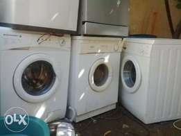 all Appliances and Elecrical repairs on site