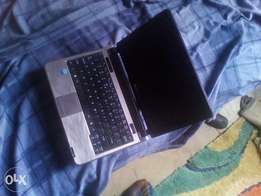 Acer Aspire One Mini Laptop