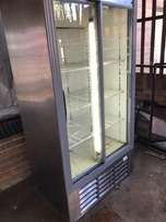 stainless fridge for sale