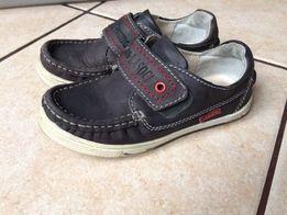 1d267ffd Buciki Białogard, buty dla dzieci sprzedam na OLX.pl Białogard