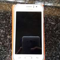 Samsung j1 ace neo super clean condition