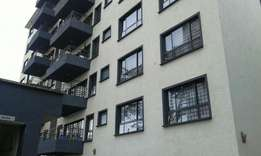 Westland full furnished 2 bedrooms apartments to let