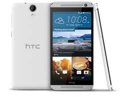 HTC One E9 Dual [16GB ROM+2GB RAM] 13MP Camera,Brand NEW Free delivery
