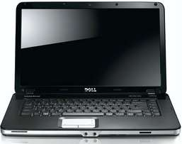 Dell vostro 1014 New, First Come first Serve. PRICED TO GO