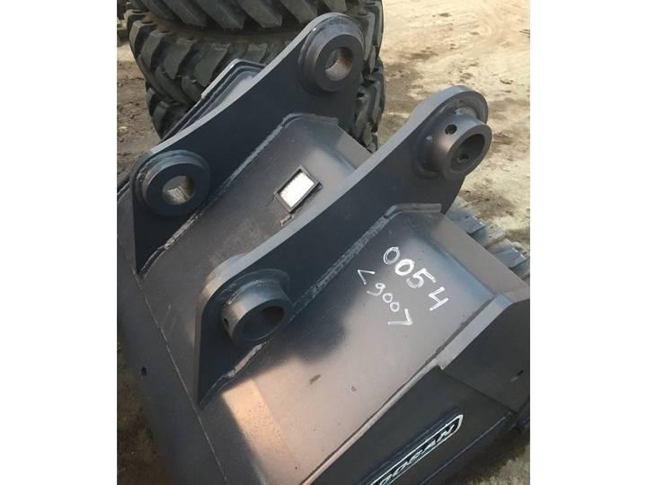 Doosan CATERPILLAR M313 / M312 - CASE CX130 JCB 130 / 145 - HITA... - image 5