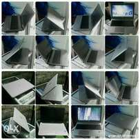 Coi3 laptop 2gb/500gb at 15000