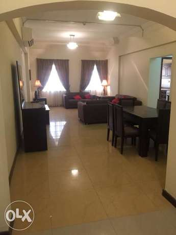 OFFER 2 BHK FF Apartment in Alsaad