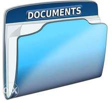 File tracking software