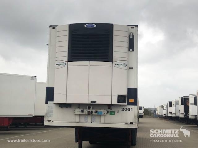 Schmitz Cargobull Vries Standard - 2014 - image 7