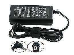 Original Laptop Chargers Acer, Hp, Dell,LG,Toshiba,Lenovo Etc R 390