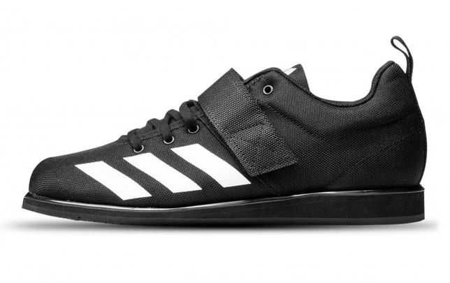 Buty Adidas M?skie Buty w ?l?skie OLX.pl