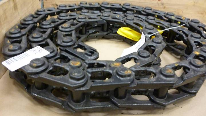 BOMAG Track Chain Bf222c/bf223c