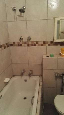 Flat for sale - Good Investment Trevenna - image 4