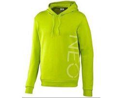 Bluza Adidas Ubrania w Olkusz OLX.pl