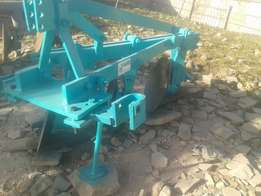 Nardi plough heavy duty 3disc