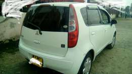 Deal deal Mistubishi colt yr 09 extremely clean just buy&drive car