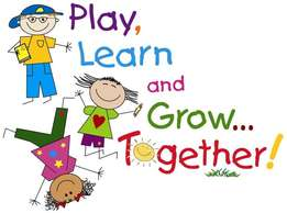 Daycare And Aftercare Centre!!