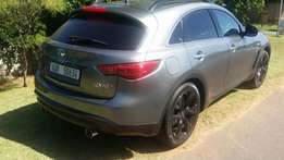 2015 infinity q70 for sale