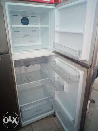 Samsung double door fridge Nairobi CBD - image 3