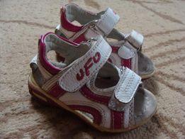 Ufo. - Дитяче взуття - OLX.ua c38faec82ef7b