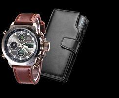 Наручний годинник Alpina  купити наручний годинник Альпіна б у ... 0531d40f39988