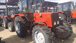 Minsk tractors for sale