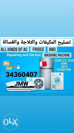 All kinds electronic faron clean