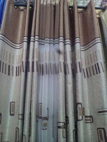 Modern curtains at lavington green shopping center Lavington - image 3