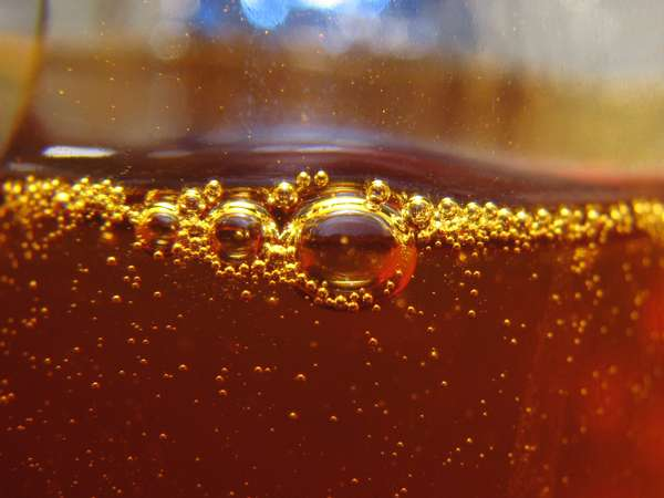 Pure honey with combs and without.. Nairobi CBD - image 5