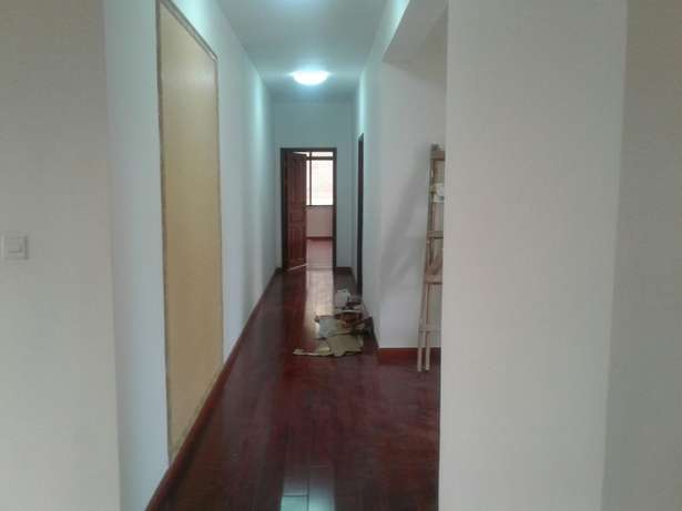 house for sale in karen Karen - image 7