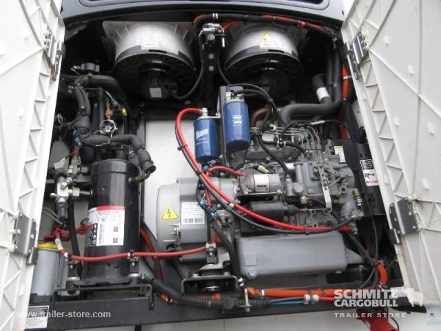 Schmitz Cargobull Tiefkühler Standard - 2017 - image 10