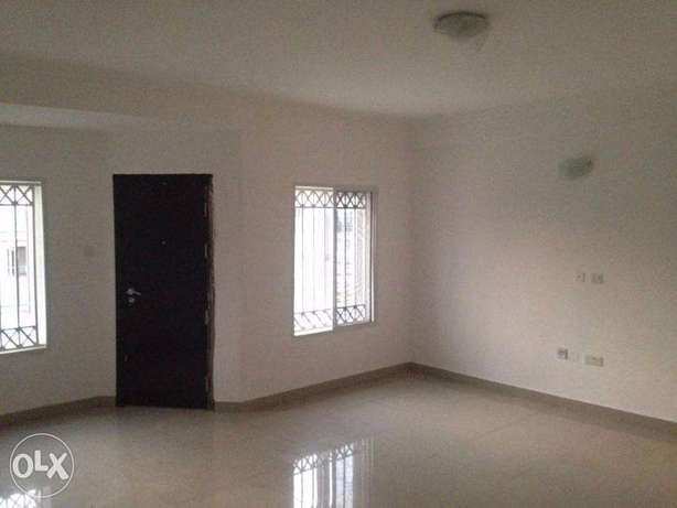 Classic 4 Bedroom terrace Duplex + BQ at lekki Lagos Mainland - image 3