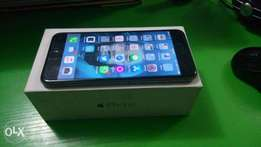 iPhone 6 Plus 64G for Sale