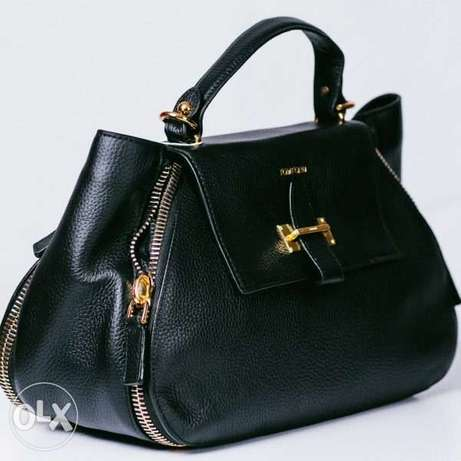 Exquisite Tomford Bags Abuja - image 2
