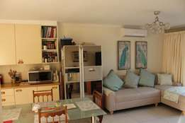 2 Bedroom Apartment in Plattekloof Glen