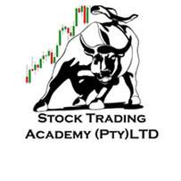 Become Educated in the Financial Markets