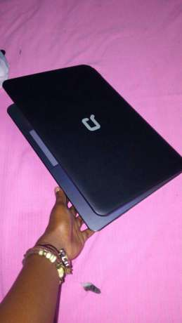 Brand new HP compaq, one week old Thika - image 2