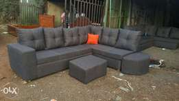 #Offer! perfected Trend New sofas*Readymades*free delivery*