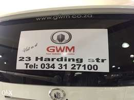 Vehicle Repairs, Services & Maintenance