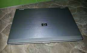 today offer. Hp 6930p core2duo with 2gb, 320gb, 2.3ghz for 17k Nairobi CBD - image 3