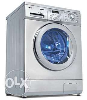 Bahrain washing machines refrigerator and ac repairing services