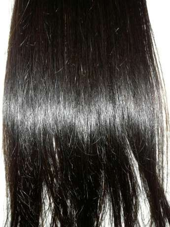 Virgin Brazilian Hair Bluff - image 2