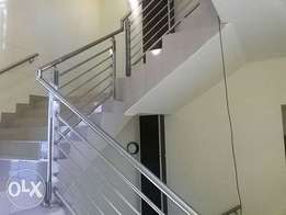 Elab projects (Pty) LTD