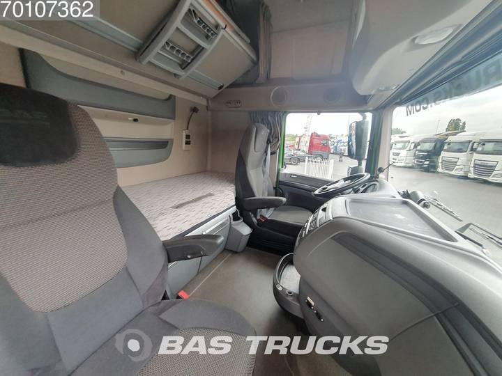 DAF XF 440 SSC 4X2 Euro 6 - 2014 - image 7