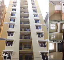 3 Bedroom Spacious Apartments for Sale In Kariakoo