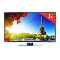 tcl tv 32 inches digital smart